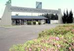 autodromo-internacional-de-curitiba
