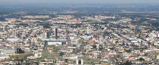 cidade-pinhais