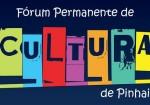 SEMEL de Pinhais promoverá Fórum Permanente de Cultura